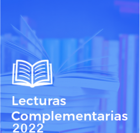 lecturaComplementarias